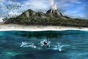 La isla-256214022_e0356b356d_o.jpg