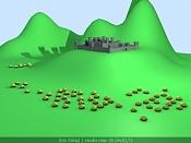 Castillo Medieval-castillo-actualizacion-3-con-casas-irregulares-nuevo-terreno-.jpg