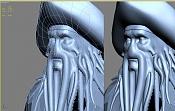 :Davy Jones:    -YeraY--davy3.jpg