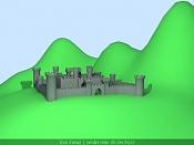 Castillo Medieval-castillo-actualizacion-4-modificacion-de-castillo.jpg