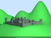 Castillo Medieval-castillo-actualizacion-4-modificacion-de-castillo2.jpg