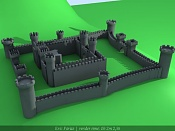 Castillo Medieval-castillo-actualizacion-4-modificacion-de-castillo3.jpg