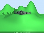 Castillo Medieval-castillo-actualizacion-4-modificacion-de-castillo4.jpg