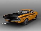 Dodge Challenger-dodge-challenger-2.jpg