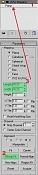 ajustar bitmap en plano-bitmap_fit.jpg