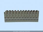 Castillo Medieval-probelmas1.jpg
