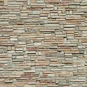 Castillo Medieval-masonry.stone.ashlar.random.broken-coursed.grouted.jpg