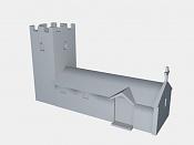 Castillo Medieval-iglesia-sin-texturas-.jpg