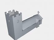 Castillo Medieval-iglesia-sin-texturas-5.jpg