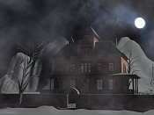 Casa misteriosa  wip -43.jpg