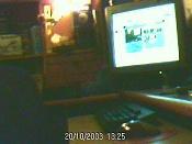 como es vuestro sitio de trabajo de 3d -imagen_fija_5.jpg