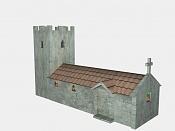 Castillo Medieval-iglesia-con-texturas-prueba-1.jpg