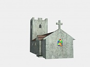 Castillo Medieval-iglesia-con-texturas-prueba-2.jpg