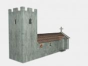 Castillo Medieval-iglesia-con-texturas-prueba-3.jpg