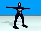 Reto 6: Superheroes de 6 poligonos-venom.jpg