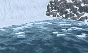 Trozos de hielo en el rio-ice_chunks_river3.jpg