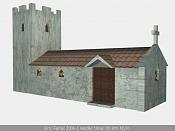 Castillo Medieval-iglesia-con-texturas-terminadas-toma-1.jpg