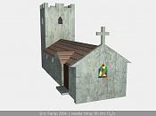 Castillo Medieval-iglesia-con-texturas-terminadas-toma-2.jpg