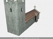 Castillo Medieval-iglesia-con-texturas-terminadas-toma-3.jpg