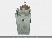 Castillo Medieval-iglesia-con-texturas-terminadas-toma-4.jpg