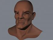 Otro ejercicio de modelado-render2.jpg