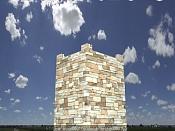 Castillo Medieval-prueba-de-compocion-toma1.jpg