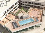 adios Brazil-perspectiva-piscina.jpg