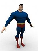 superman-color.jpg