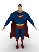superman-escudo.jpg