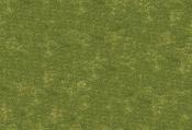 acuarelas · Campos de Golf y 3D-grass-3.jpg