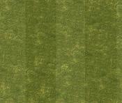 acuarelas · Campos de Golf y 3D-grass-5.jpg