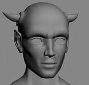 Demonio-cabeza1_186.jpg