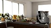 Laboratorio mental ray 3.5-cocina-frutas.jpg