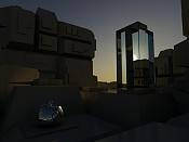 Laboratorio Mental Ray 3.5-1.jpg