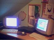 como es vuestro sitio de trabajo de 3d -vectorin.jpg