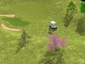 acuarelas · Campos de Golf y 3D-con-carrito.jpg