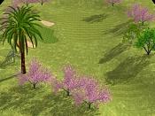 acuarelas · Campos de Golf y 3D-golf2.jpg