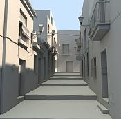 La Calle-calle_00.jpg