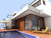 arquitectura: Chalet Pijo-lado2.jpg