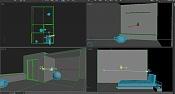 Laboratorio Mental Ray 3.5-captura.jpg