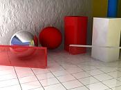Interior V ray-pruebamaterialesvray.jpg