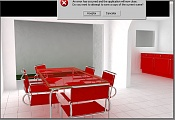 Interior V ray-render0a-errorvray.jpg