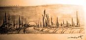 *El Dibujo del Dia *-city.jpg