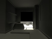 Laboratorio mental ray 3.5-b.jpg