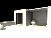 Laboratorio mental ray 3.5-d.jpg