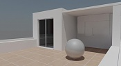 Laboratorio Mental Ray 3.5-renderv1.jpg