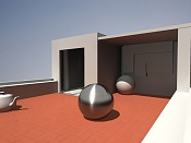 Laboratorio mental ray 3.5-exterior.jpg