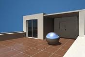 Laboratorio mental ray 3.5-exterior2.jpg