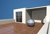 Laboratorio mental ray 3.5-exterior3.jpg
