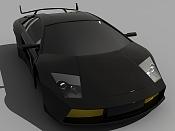 modelano un lamborghyni, modelando un carro por segunda vez -r_34.jpg
